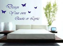 create your own wall art superb quotes com on create your own wall art with create your own wall art superb quotes com mycraftingbox