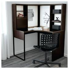 corner desk with hutch ikea best 25 ideas on