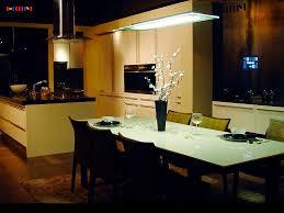 home theater floor lighting. Home Theater Floor Lighting Western And Southwestern