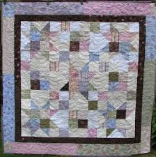 Pantograph Quilting Patterns Custom Decorating Design