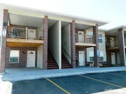 ... Simple Design 3 Bedroom Apartments Lincoln Ne 930 Court Street 64 Lincoln  NE ...