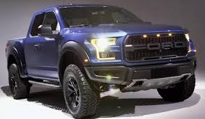 2018 ford ranger usa. Wonderful Usa 2018 Ford F150 Raptor In Ford Ranger Usa