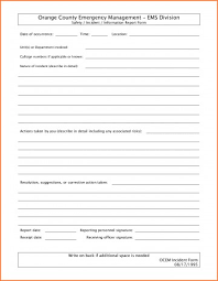 011 Fake Police Report Template Accident Forms Awesome