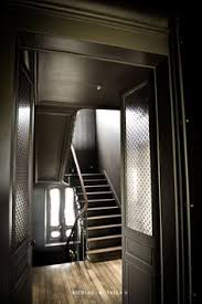 Image result for old hallways