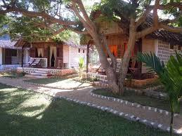 Page 4. Hotels near Ambanja airport (IVA), Anjiabe - Planet of Hotels