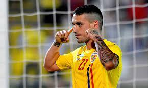 Son dakika transfer haberleri: Nicolae Stanciu Galatasaray'a transfer  olacak mı? Resmi açıklama geldi - Aspor