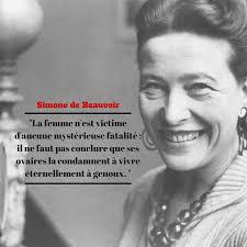 8 Citations Inspirantes Pour Célébrer Le 8 Mars Floraqueen