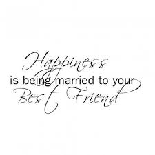 Best Friend Quotes Vd Pics