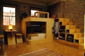 furniture ideas. Furniture Ideas