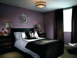 wall color for black furniture dark bedroom colors bedroom colors with black furniture paint color for