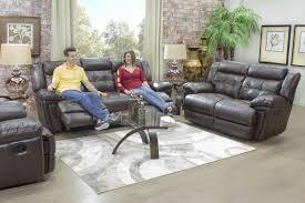 Mor Furniture Living Room Sets Comfortable Mor Furniture For Less Logo Black Interior