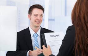 Federal Resume Writing Service   Resume Professional Writers Martin Yate