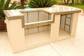 build outdoor kitchen frame outdoor kitchen frame kit photo 6 diy outdoor kitchen wood frame diy outdoor kitchen metal frame