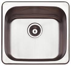 Abey Kitchen Sinks  InstasinkusAbey Kitchen Sinks