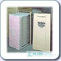 space gard 2200 filter. Plain Space Aprilaire 2200jpg  SpaceGard  In Space Gard 2200 Filter R