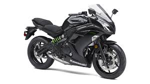 2016 ninja® 650 abs sport motorcycle by kawasaki share this friends