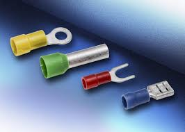 more wiring accessories automationdirect crimp terminal wiring accessories