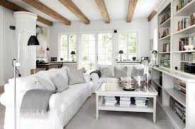 small modern rustic house plans decorate small living room country style new rustic living room
