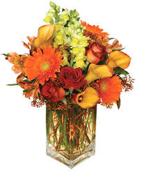 pictures of the flower. Unique The AUTUMN ADVENTURE Arrangement In New Orleans LA  Carrollton Flower Market Throughout Pictures Of The