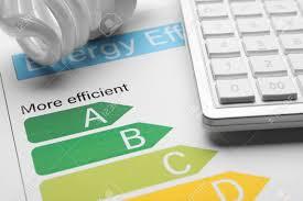Fluorescent Light Chart Energy Efficiency Rating Chart Fluorescent Light Bulb And Calculator