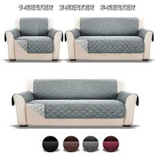 sofa cover couch covers sectional