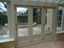 interior doors french for popular internal wooden bifold fr