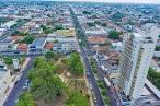 imagem de Porto Nacional Tocantins n-14