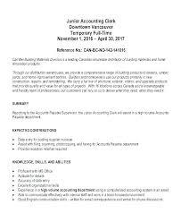 Accountant Objective Resume Paknts Com