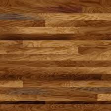 dark wood flooring texture. Dark Wood Flooring Texture 10