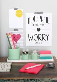 cool stuff for your office. Cool Things For Your Office Desk With Beautiful Of The Decor Images Ideas Stuff