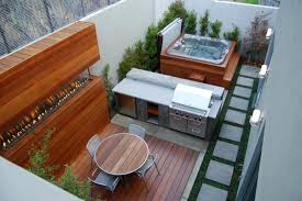 most seen images in the the best image of outdoor hot tub deck ideas gallery bathroom backyard with above ground