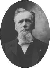 Patrick Griffith