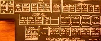 mitsubishi gt fuse box diagram image picture request archive dsm forums mitsubishi eclipse on 1995 mitsubishi 3000gt fuse box diagram