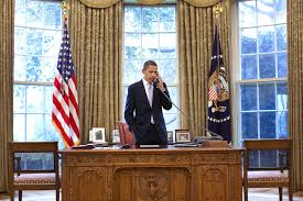 oval office pictures. Pete Souza/White House Via Getty Oval Office Pictures
