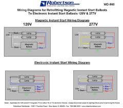 electronic sign ballast allanson corporate best of t12 wiring Metal Halide Ballast Wiring Diagram at Allanson Ballast Wiring Diagram