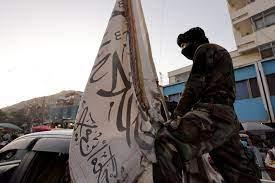 "طالبان"" تعين 38 مسؤولا حكوميا جديدا - نيوز فور مي"