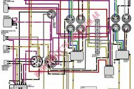 voltage sensitive relay wiring isolation circuit diagram 70 hp johnson outboard wiring diagram together 90 hp mercury