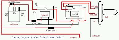 hero honda splendor wiring diagram wiring diagram karizmakarizma r ownership experience hero honda wiring diagram of karizma car