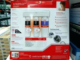 costco water softener systems. Costco Water Softener Systems Reviews