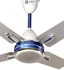 designer ceiling fan to zoom in out designer ceiling fans crompton