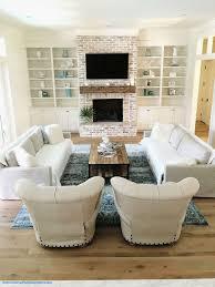 Home Interior Decoration Accessories Simple Inspiration Ideas
