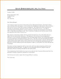 Resume Rn Case Manager Nurse Manager Cover Letter Sample Pics