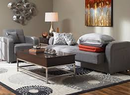 Ideas Lovely Raymour Flanigan Living Room Sets And Furniture Raymour And Flanigan Living Rooms