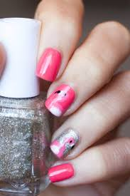 21 best Nail art images on Pinterest | Kid nail art, Cute nails ...