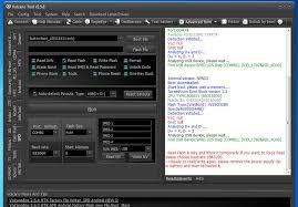 Micromax x267 spd 6531 read flash risky ...