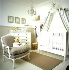 nursery furniture for small rooms. Wonderful Nursery Furniture For Small Spaces Room Design Baby . Rooms S