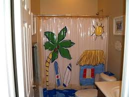 luxury palm tree shower curtain image of palm tree shower curtain palm tree shower curtain rings