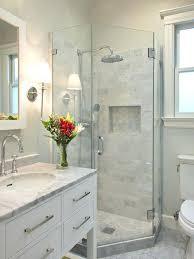 bathroom remodel design ideas. Interesting Design 5x7  Intended Bathroom Remodel Design Ideas O
