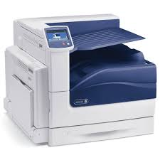 Xerox Phaser 7800 Dn Color Printer Jtf Business Systems
