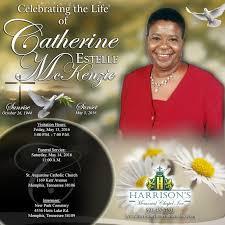 "Harrison's Memorial Chapel, Inc. | ""There's No Comparison To Harrison."" |  Obituary Listing"